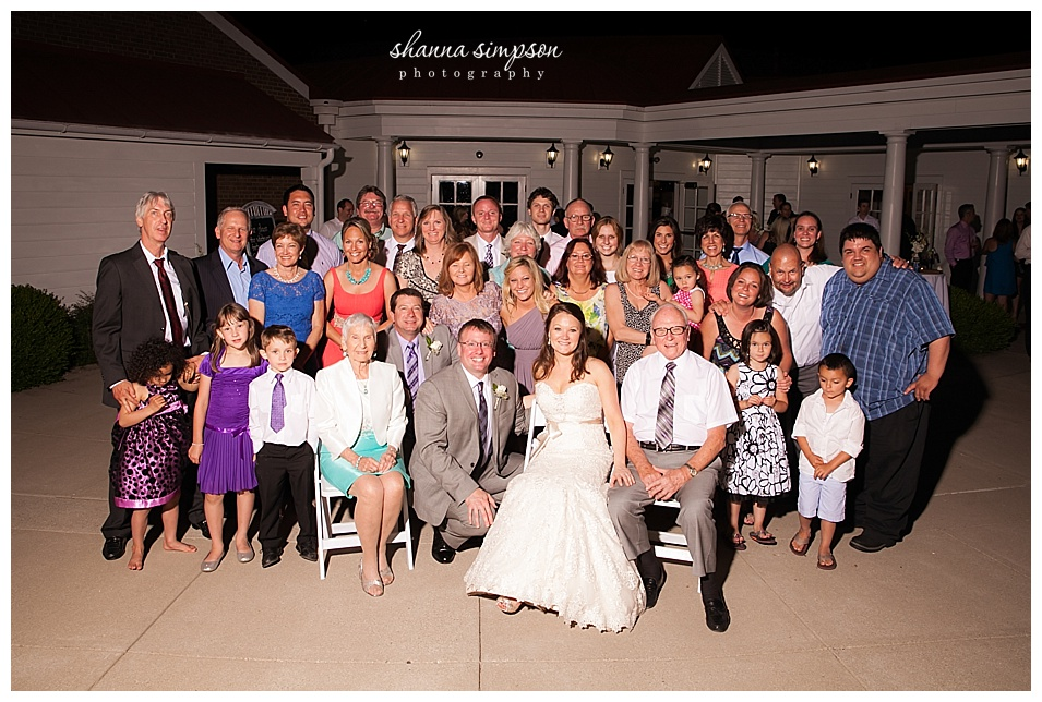 Louisville-wedding-photographer_0134