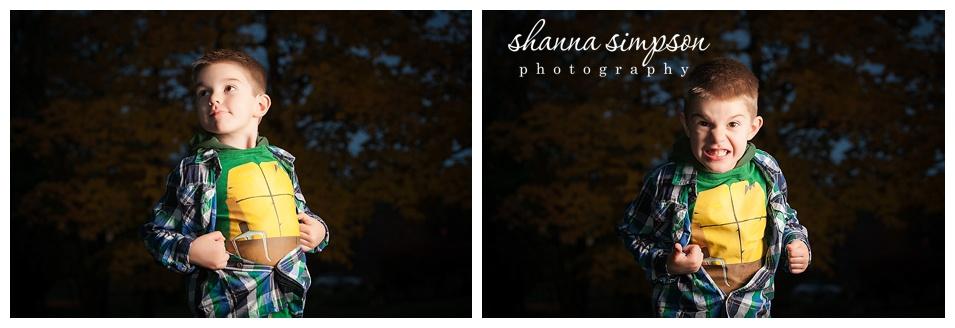 Shanna Simpspon_0093