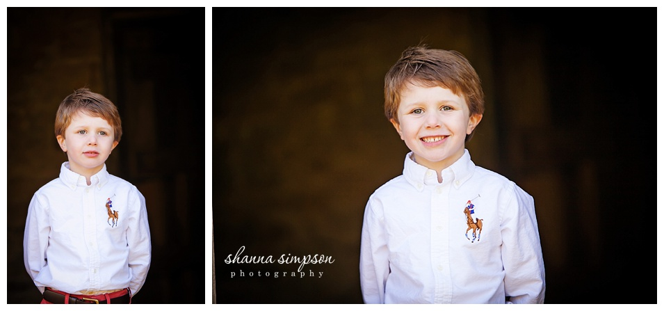 Louisville-family-photographer_0138