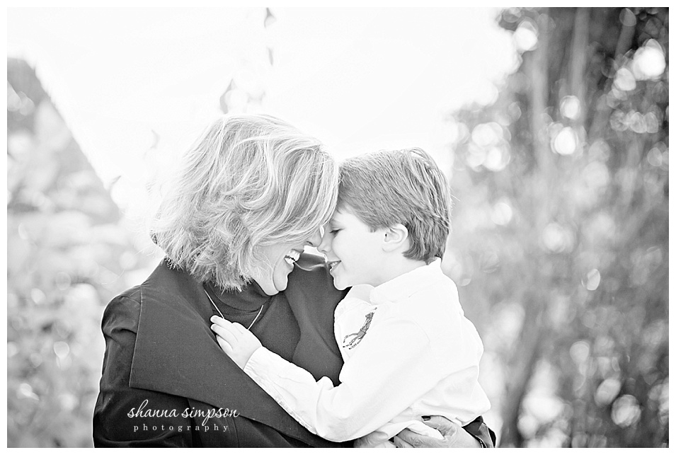 Louisville-family-photographer_0142