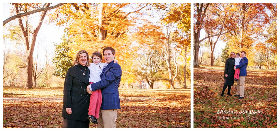 Louisville-family-photographer_0143