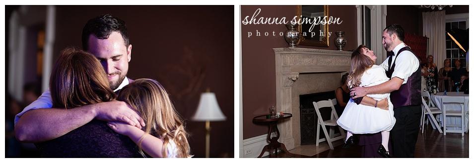 Shanna Simpspon_0186