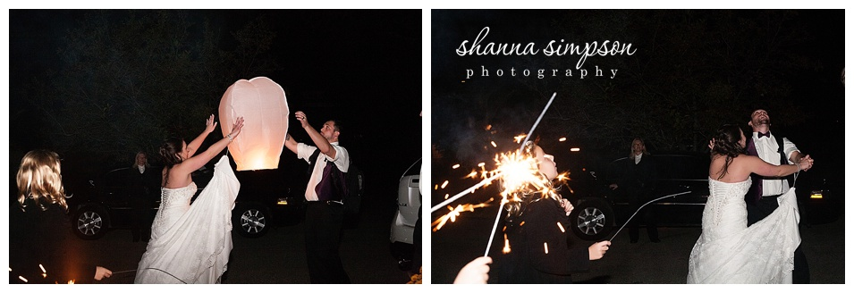 Shanna Simpspon_0190
