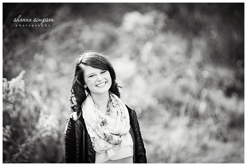 Haley 2015 PRP Senior, Shanna Simpson Photography