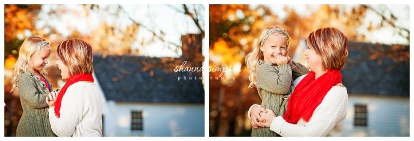 Louisville-family-photographer_0144