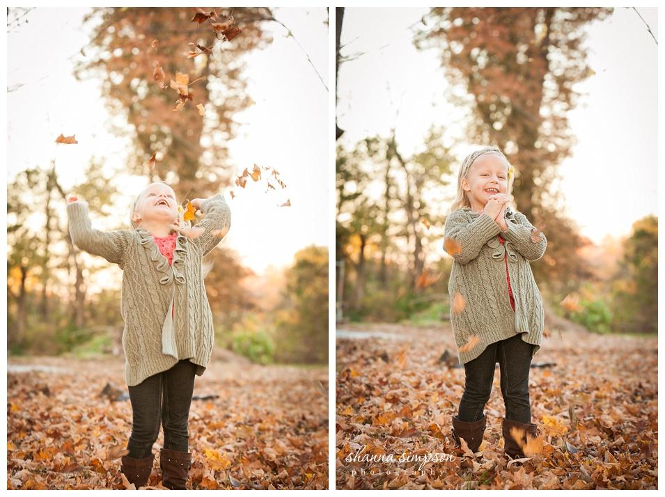 Louisville-family-photographer_0146