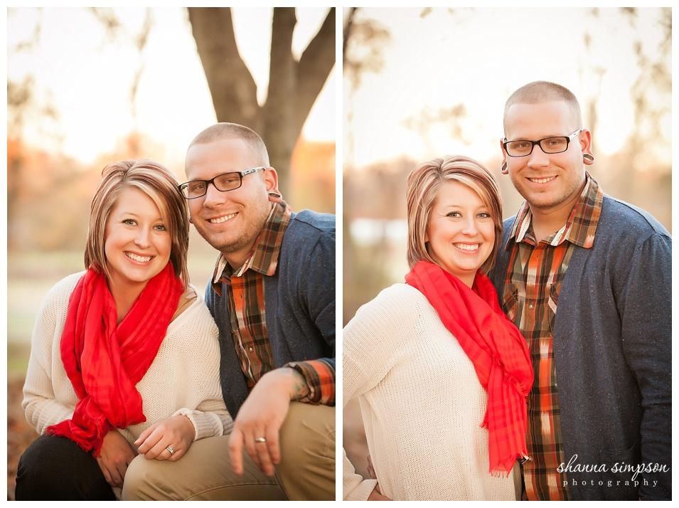 Louisville-family-photographer_0147