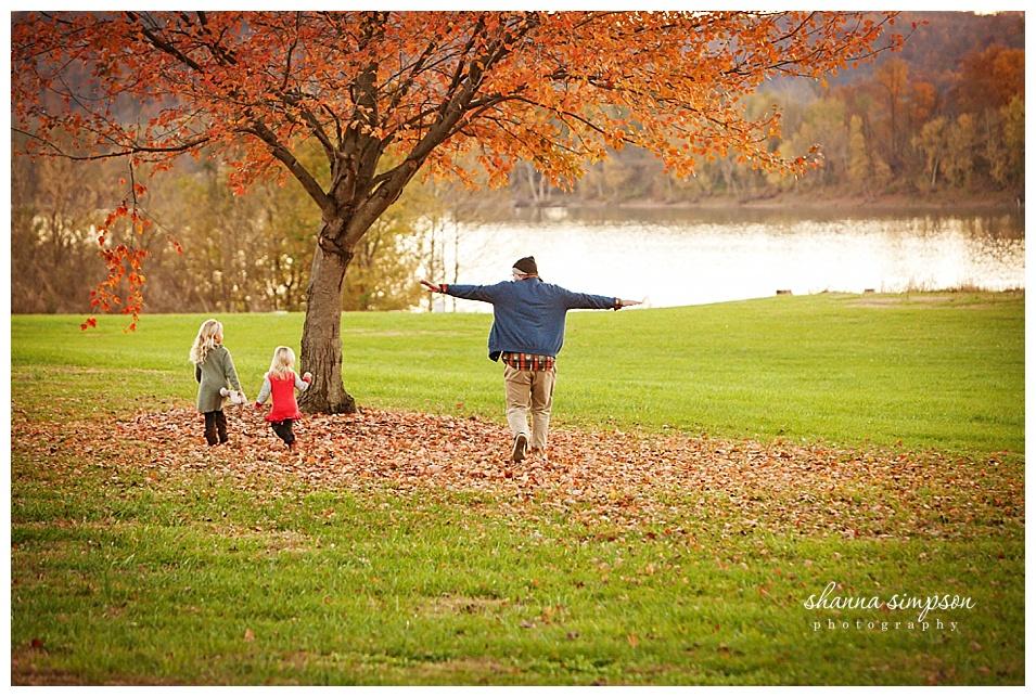 Louisville-family-photographer_0151