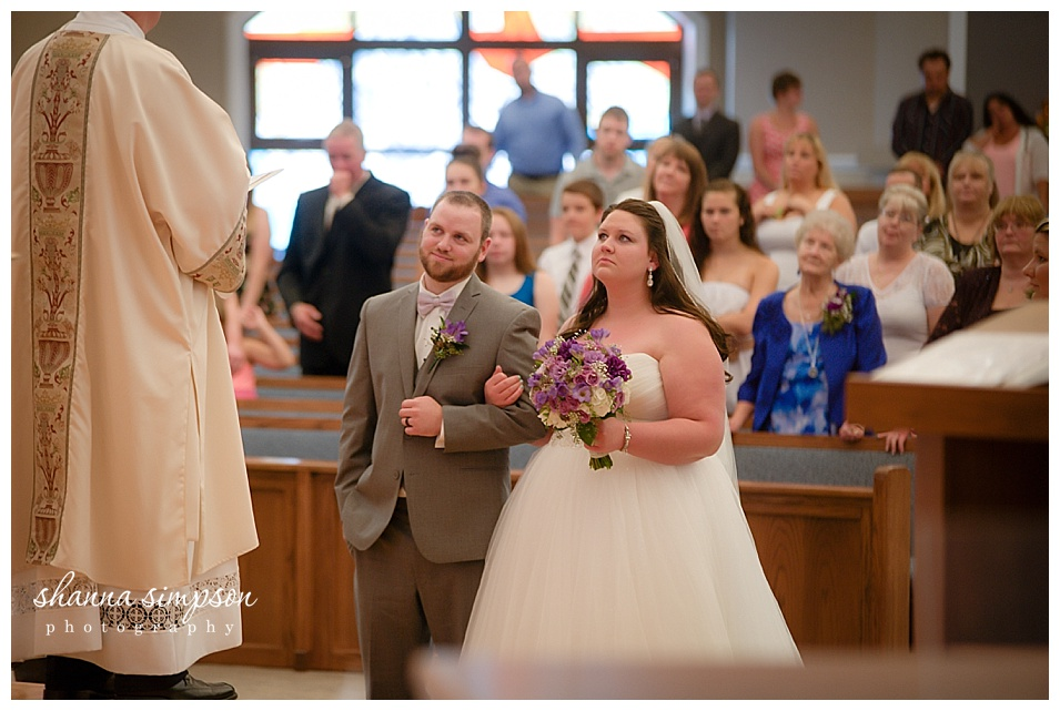 Louisville-wedding_0213