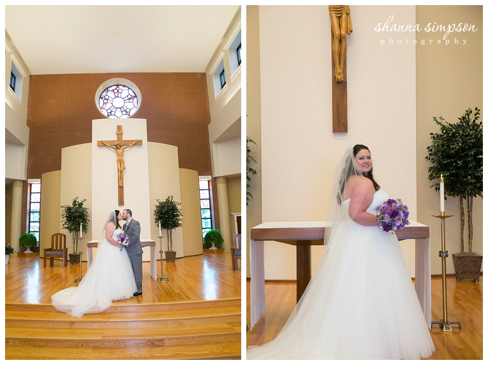 Louisville-wedding_0215