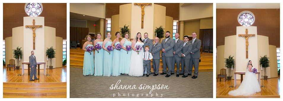 Louisville-wedding_0216