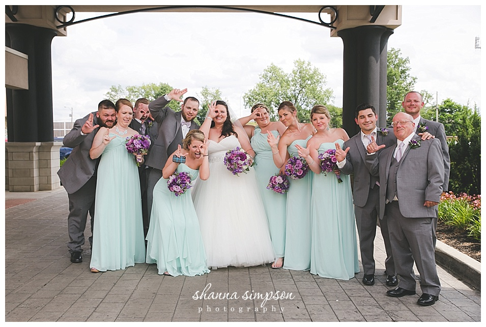 Louisville-wedding_0221