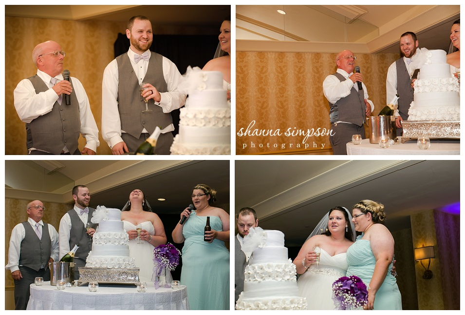 Louisville-wedding_0224
