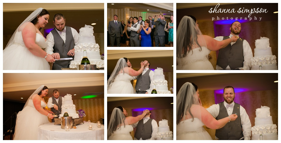 Louisville-wedding_0225