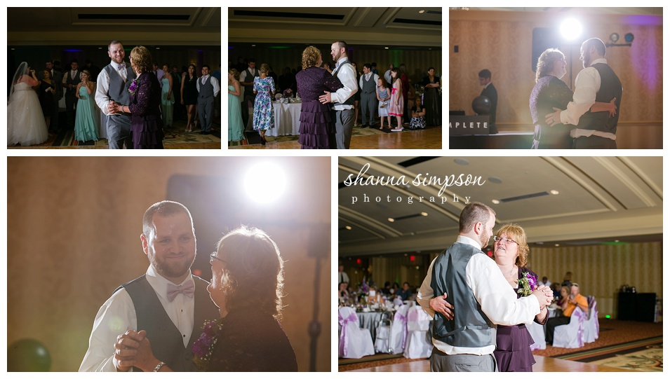 Louisville-wedding_0228