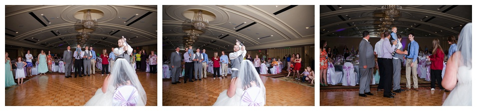 Louisville-wedding_0232