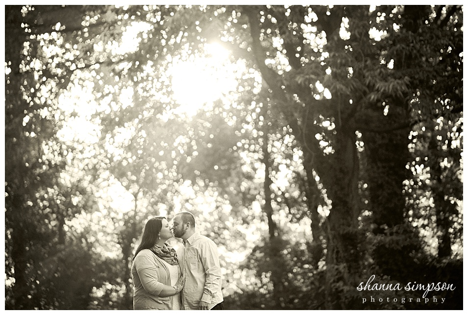 Louisville-wedding_0243