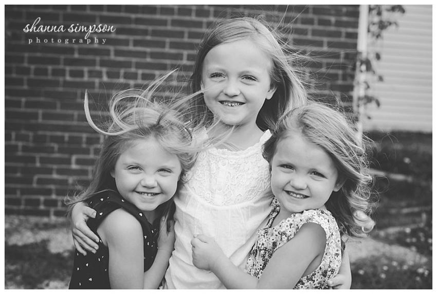 Shanna Simpson Louisville Photographer_0360