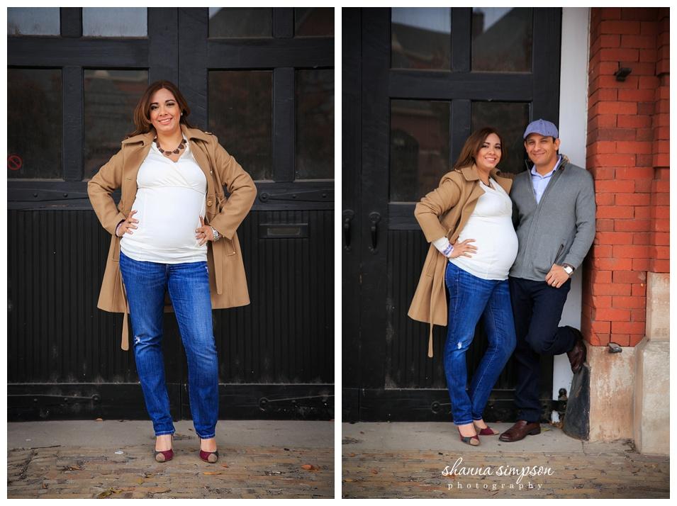 Louisville Senior Photographer_0165