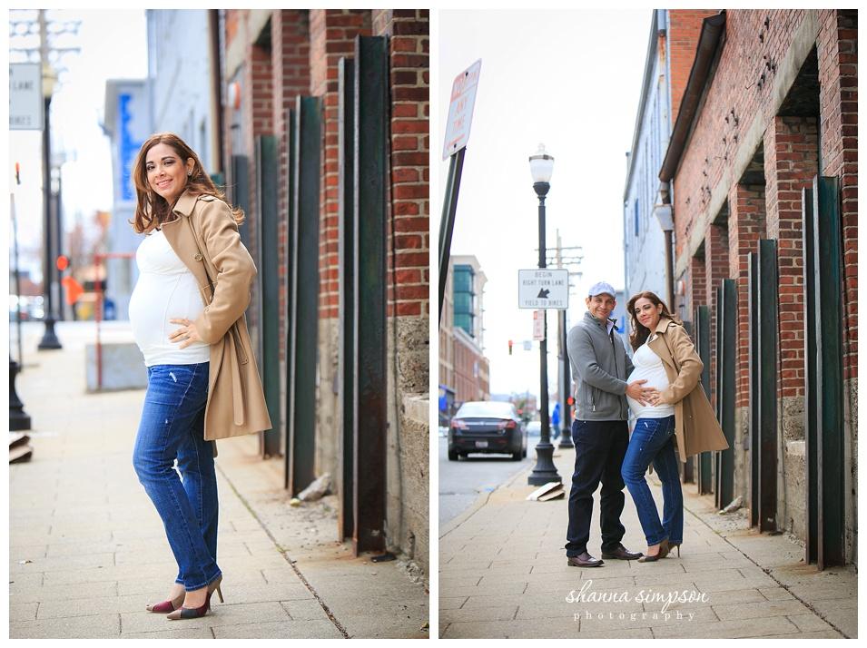 Louisville Photographer_0172