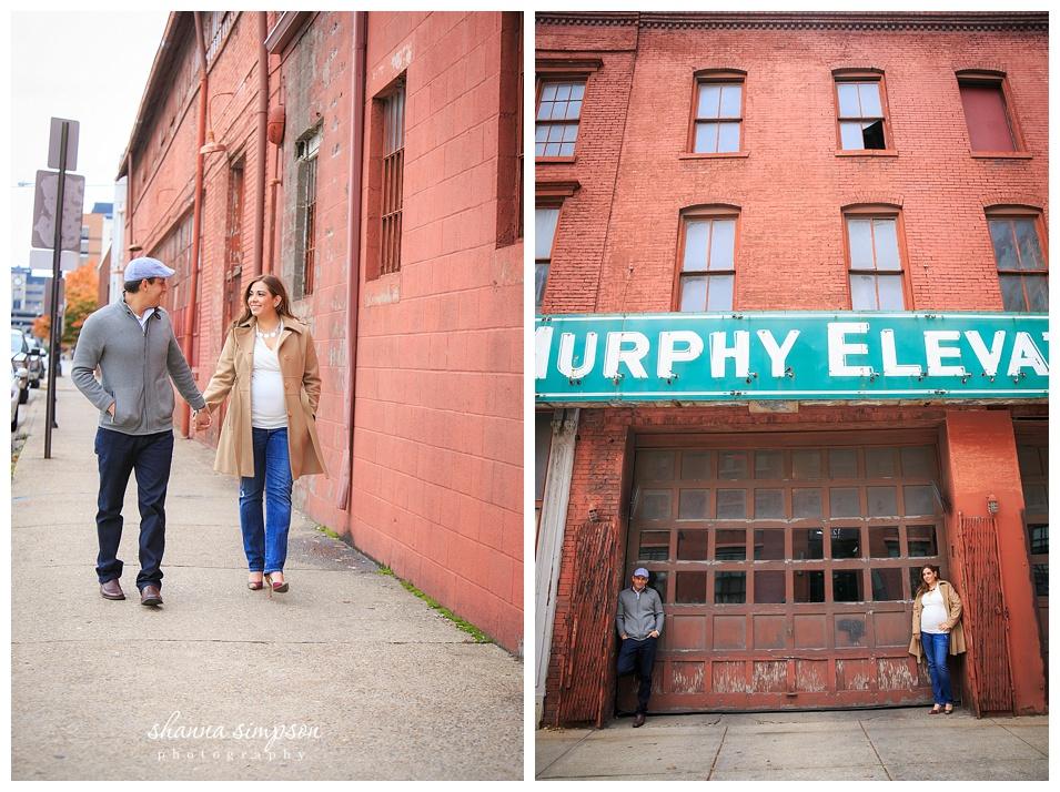 Louisville Photographer_0177