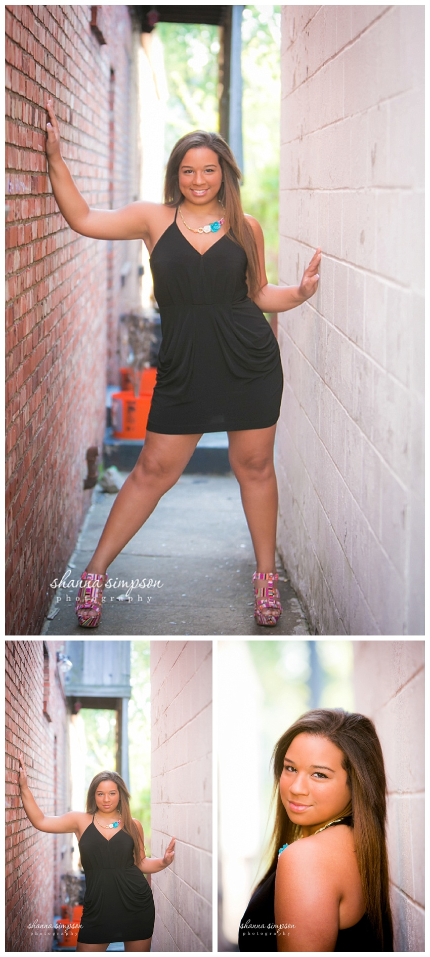 Louisville Senior Photographer_0206