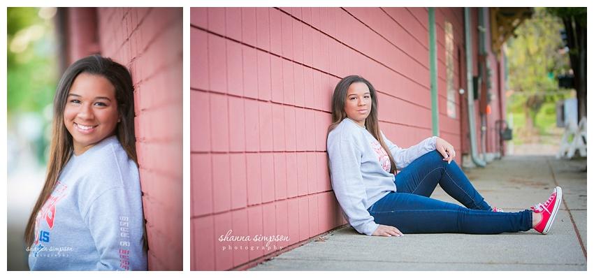 Louisville Senior Photographer_0207