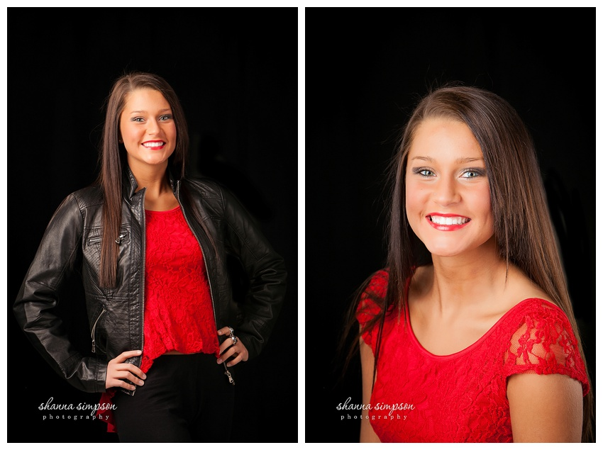 Louisville Senior Photographer_0213