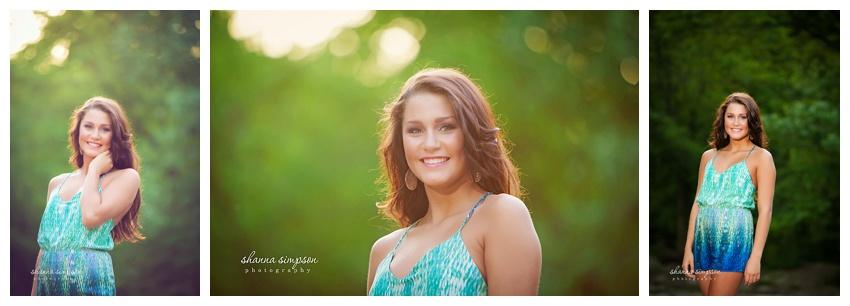 Louisville Senior Photographer_0216