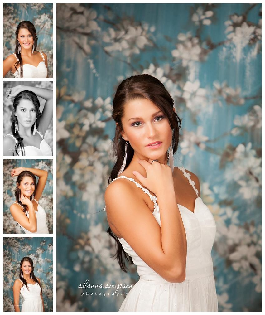 Louisville Senior Photographer_0218