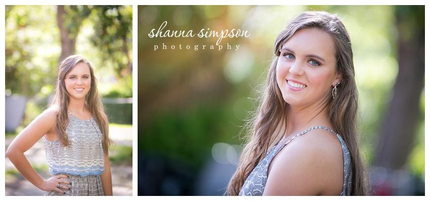 Shanna Simpson Louisville Senior Photographer_0381