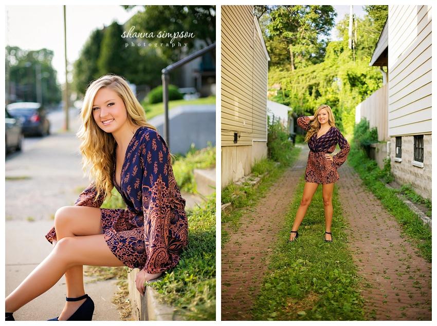 Shanna Simpson Louisville Senior Photographer_0394