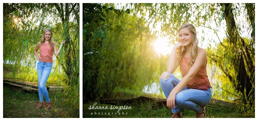 Shanna Simpson Louisville Senior Photographer_0397