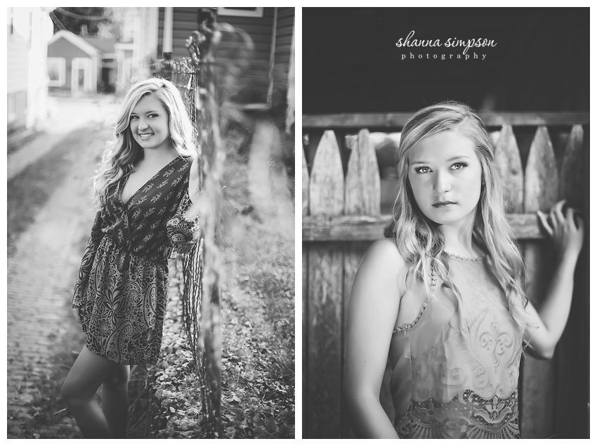 Shanna Simpson Louisville Best Senior Photographer_0398
