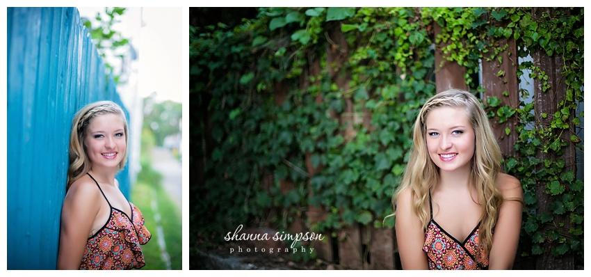Shanna Simpson Louisville Senior Photographer_0401
