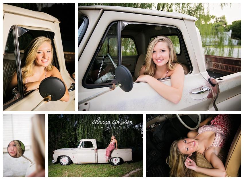 Shanna Simpson Best Senior Louisville Photographer_0402