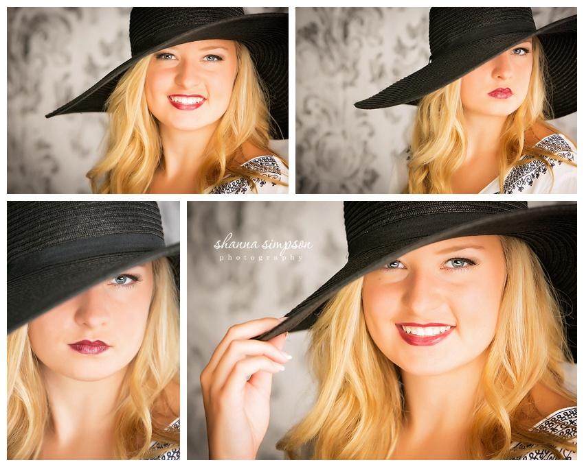 Shanna Simpson Best Senior Louisville Photographer_0403
