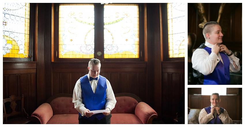Louisville wedding Photographer_0407