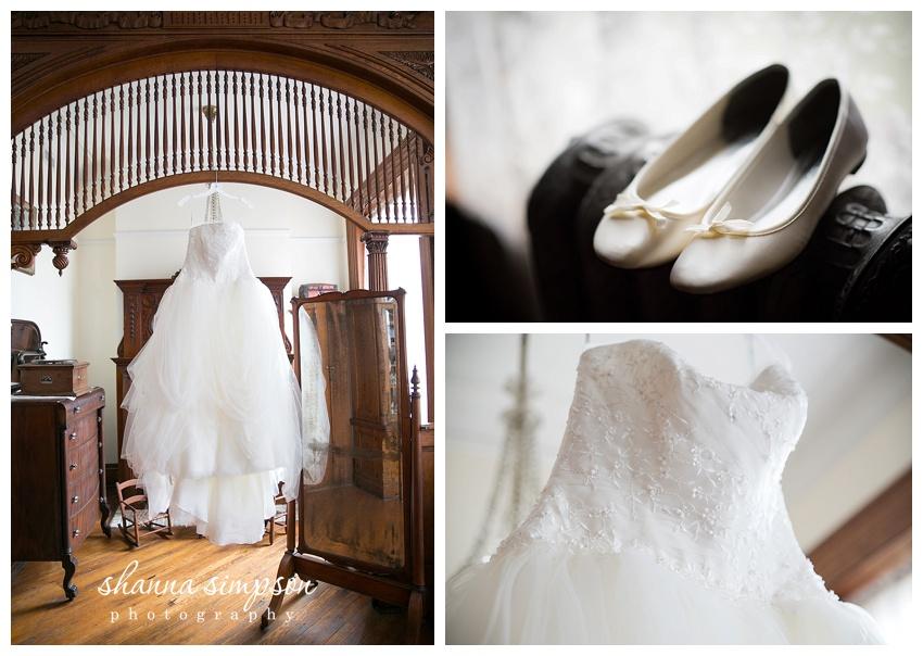 Louisville wedding Photographer_0408