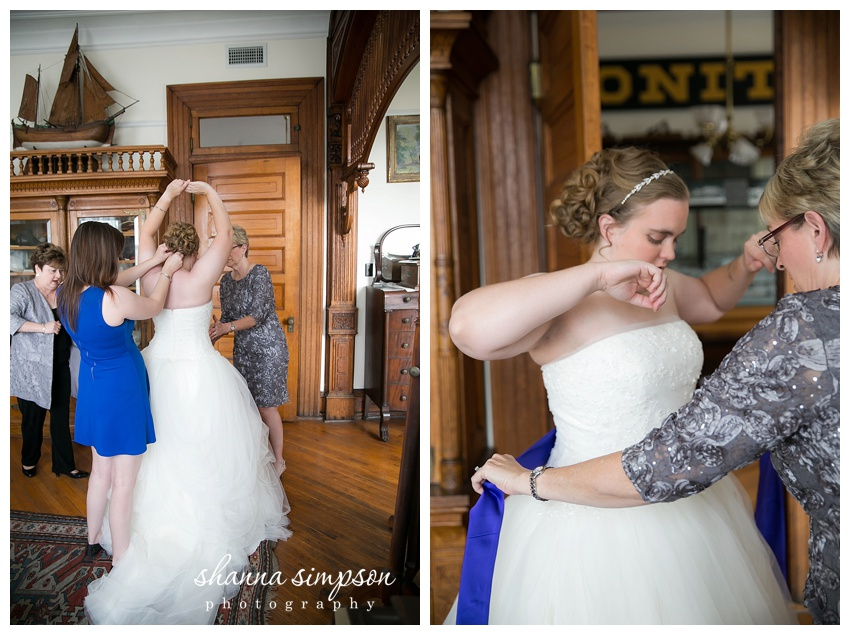 Louisville wedding Photographer_0409