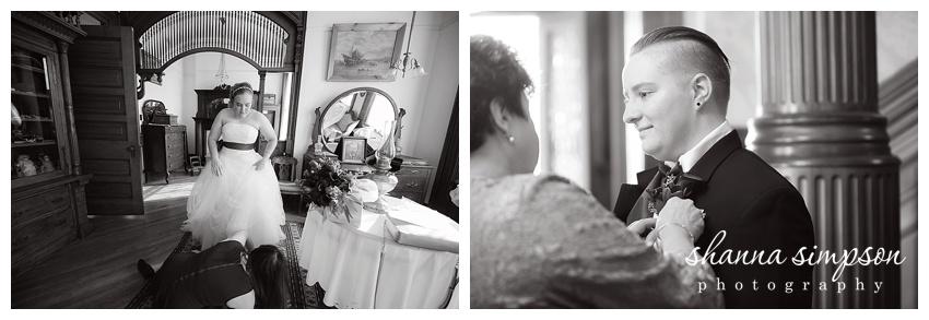 Louisville wedding Photographer_0410