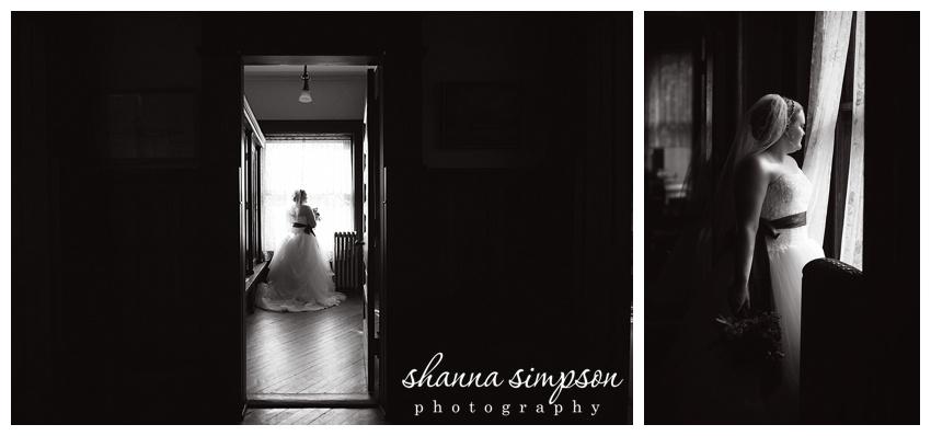Louisville wedding Photographer_0412