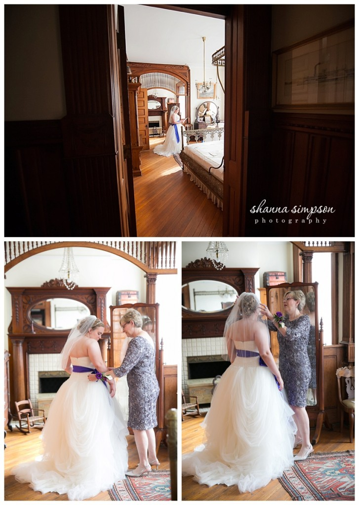 Louisville wedding Photographer_0413