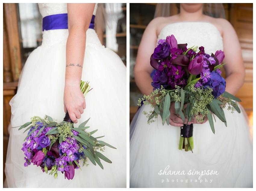 Louisville wedding Photographer_0414