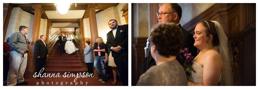 Louisville wedding Photographer_0415