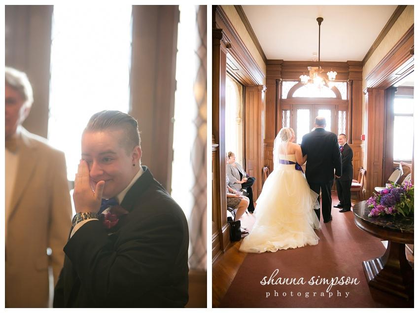 Louisville wedding Photographer_0416