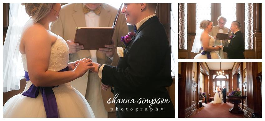 Louisville wedding Photographer_0419