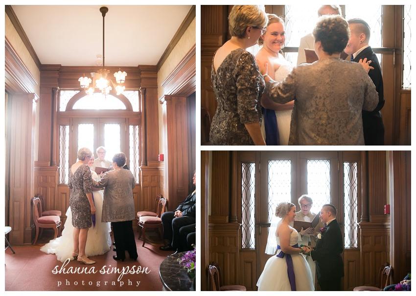 Louisville wedding Photographer_0420