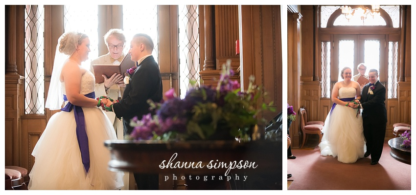 Louisville wedding Photographer_0421