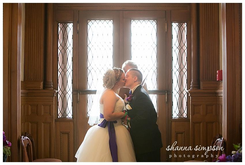 Louisville wedding Photographer_0422